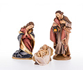 Holy Family 3 pieces 1+2+3A (10150-S3)