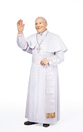 Pope Francis (10339)
