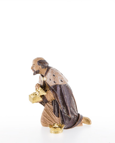 Wise Man kneeling (Melchior) (10000-05) (4,72